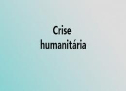 crise-humanitaria-capa-260x188.png