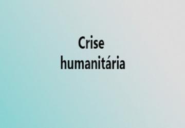 crise-humanitaria-capa-360x250.png