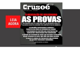 crusoe-capa-260x188.png
