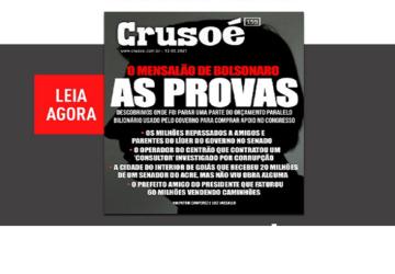 crusoe-capa-360x250.png