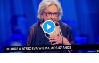 eva-wilma-346x220.png