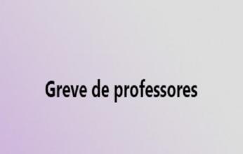 greve-de-professores-346x220.png