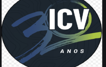 icv-346x220.png
