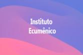 instituto ecumênico