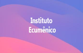 instituto-ecumenico-346x220.png