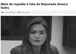jessica-sales-260x188.png