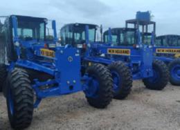 maquina-azul-260x188.png
