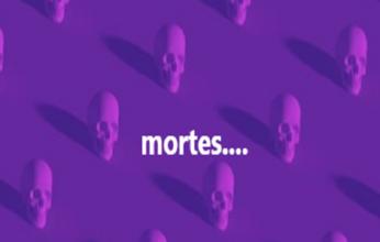 mortes-capa-346x220.png