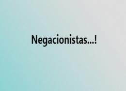 negacionistas-260x188.png