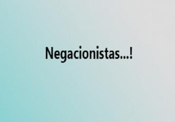 negacionistas-360x250.png