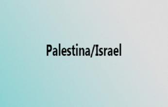 palestina-346x220.png