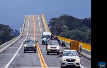 ponte-madeira-bolosnaro-346x220.png