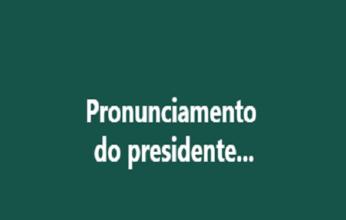 pronunciamento-346x220.png