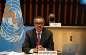 tedros-oms-346x220.png