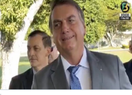 video-bolsonaro-17-260x188.png