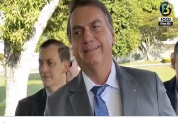 video-bolsonaro-17-360x250.png