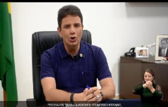 video-governador-346x220.png