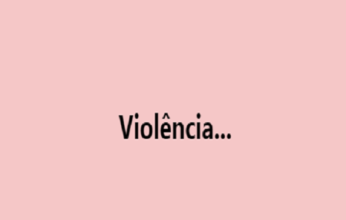 violencia-capa-346x220.png