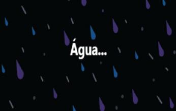 agua-346x220.png