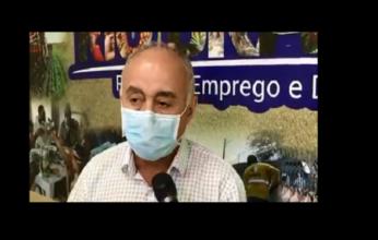 bocalom-video-346x220.png