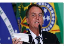 bolsonaro-27-260x188.png
