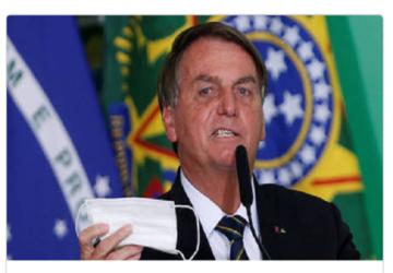 bolsonaro-27-360x250.png