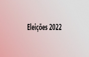 eleicoes-2022-346x220.png
