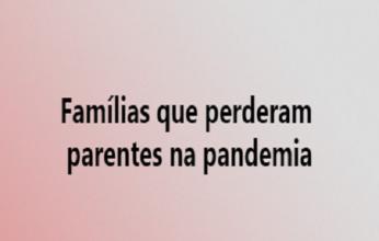 familias-capa-346x220.png