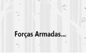 forcas-armadas-346x220.png