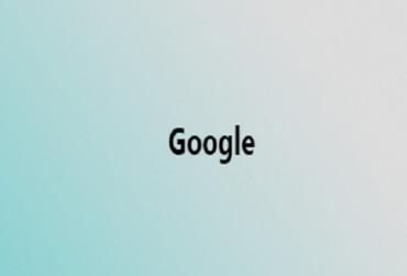 google-370x251.png