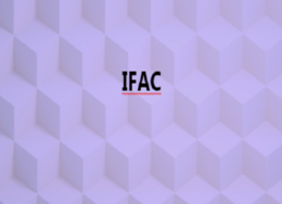 ifac-260x188.png