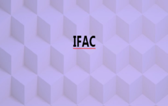 ifac-346x220.png