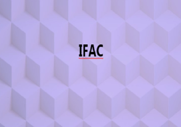 ifac-582x408.png
