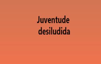 juventude-desiludida-346x220.png