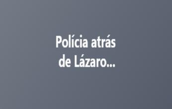 lazaro-346x220.png