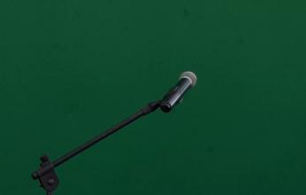 microfone-346x220.png