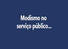 modismo-260x188.png