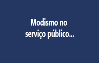 modismo-346x220.png