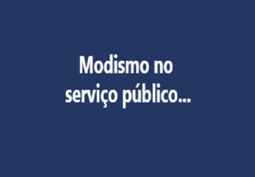 modismo-360x250.png