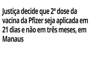 pfizer-capa-370x250.png