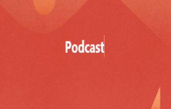 podcast-1-346x220.png