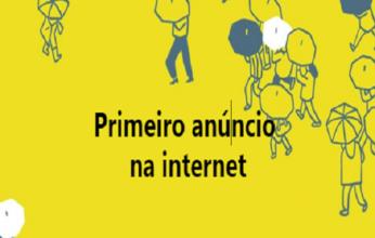 primeiro-anuncio-da-internet-capa-346x220.png