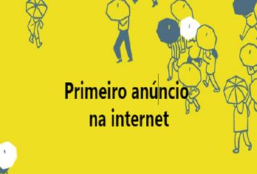primeiro-anuncio-da-internet-capa-370x251.png