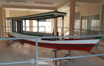 replica-barco-346x220.png
