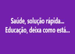 solucao-seletiva-260x188.png