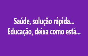 solucao-seletiva-346x220.png