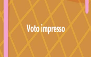 voto-impresso-346x220.png