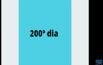 200-dia-capa-346x220.png
