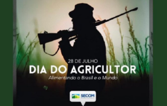agricultor-capa-346x220.png