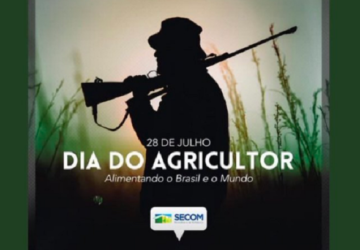 agricultor-capa-360x250.png